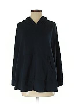 Wilt Wool Cardigan Size S