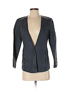 Kate Spade Saturday Blazer Size XS