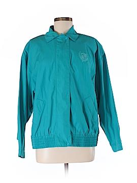 Napa Valley Jacket Size M