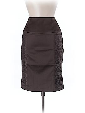 Venus Formal Skirt Size 2