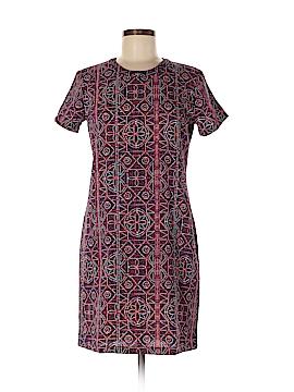 Adrienne Vittadini Casual Dress Size 2