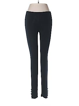 Tart Leggings Size M