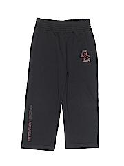Under Armour Boys Active Pants Size 18 mo