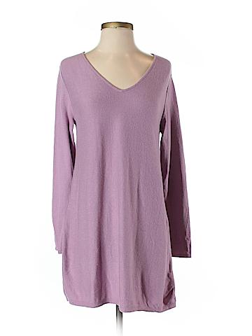 J.jill Pullover Sweater Size S