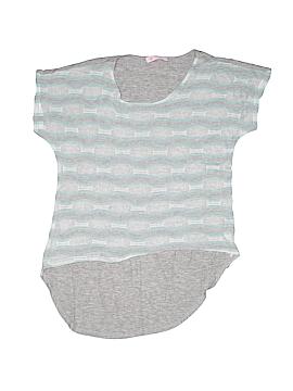 I Heart Pinc Pullover Sweater Size L (Kids)