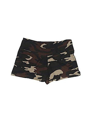 Rue21 Athletic Shorts Size XS
