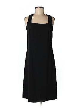 Yansi Fugel Casual Dress Size 6