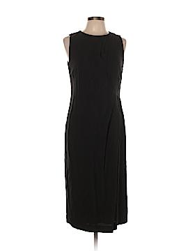Giorgio Armani Casual Dress Size 44 (IT)