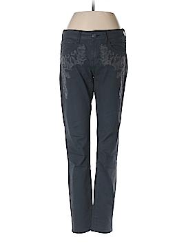 The Kooples Jeans 24 Waist