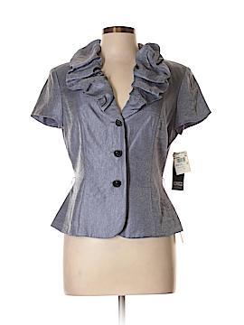 Adrianna Papell Jacket Size 10