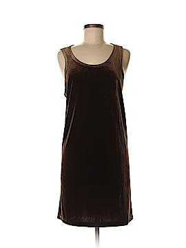 Jones New York Sport Casual Dress Size M