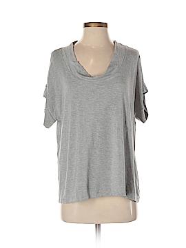 Bop Basics by ShopBop Short Sleeve Top Size S