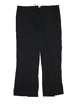 Aspire Khakis Size M