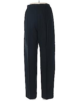 Sharon Young Dress Pants Size 10