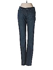 Rock & Republic Women Jeans Size 0