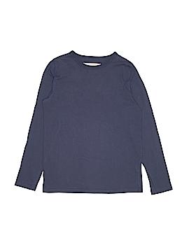 Johnnie b 3/4 Sleeve T-Shirt Size 11
