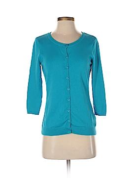 Esprit Cardigan Size XS