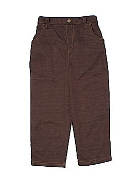 Kapital K Casual Pants Size 4