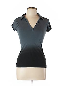 Unionbay Short Sleeve Polo Size L