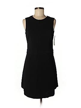 A.L.C. Casual Dress Size 8