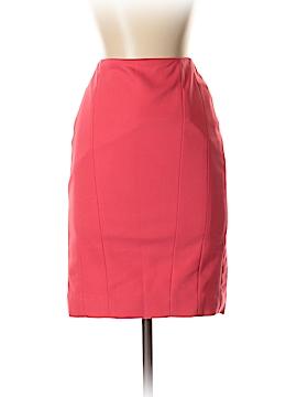 Anne Klein Casual Skirt Size 0