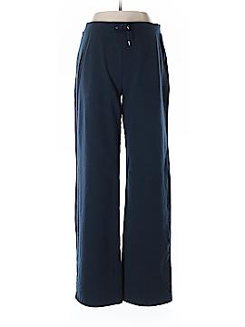 Jones New York Sport Sweatpants Size S