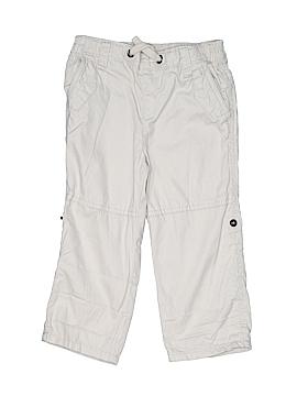 Ruum Khakis Size 18 mo