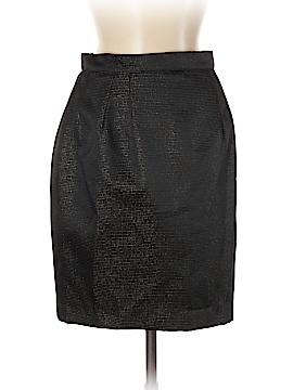 Carmen Marc Valvo Casual Skirt Size 8