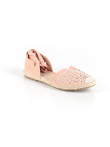 Betani Flats Size 6
