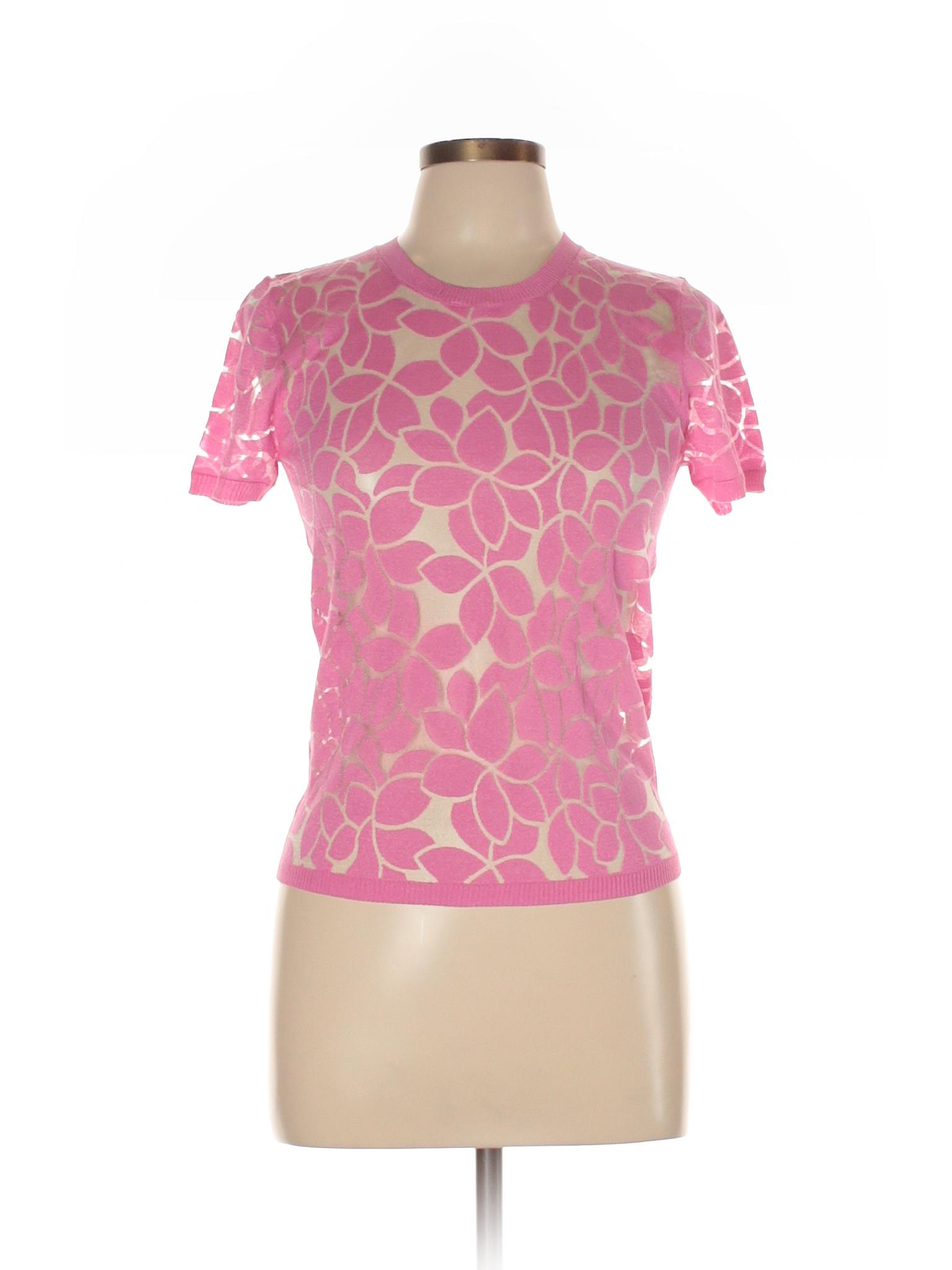 Boutique Baraschi Yoana Pullover Yoana Boutique Sweater SxYqwESrt