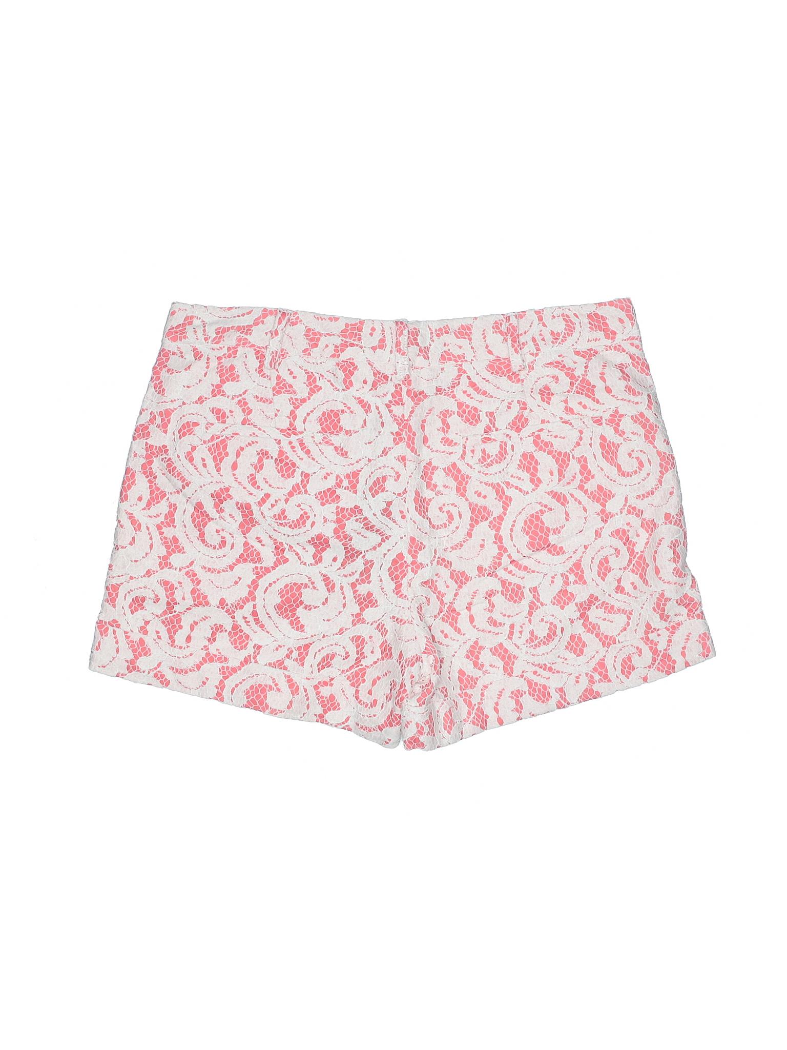 Tart Shorts Tart Tart Shorts leisure leisure Boutique Collections Boutique Collections leisure Boutique qx7wHIaX