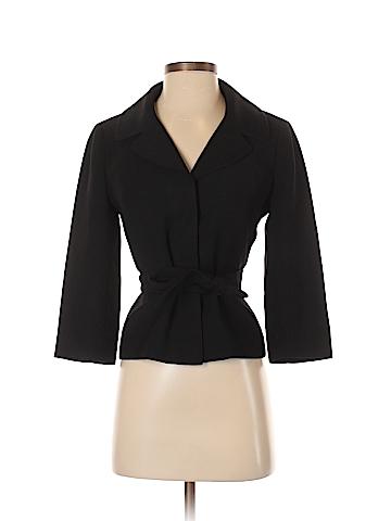 Ann Taylor LOFT Blazer Size 2 (Petite)