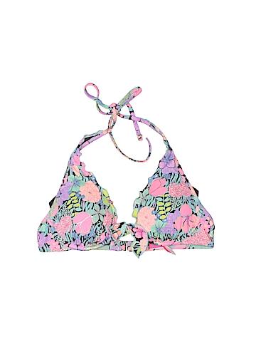 Victoria's Secret Swimsuit Top Size 32 B (Plus)