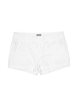 New Haven Denim Shorts Size 0