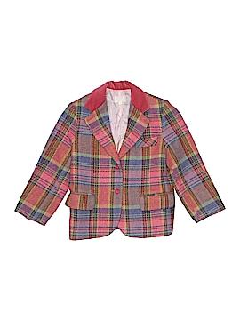 Best & Co. Blazer Size 6