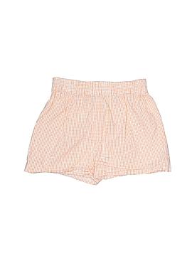 Funtasia! Too... Shorts Size 2T
