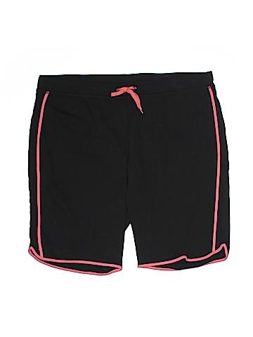 Aspire Shorts Size XL