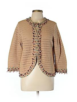Berek Cardigan Size L
