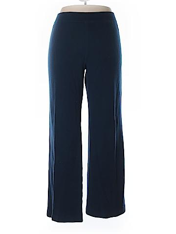Faconnable Sweatpants Size XL