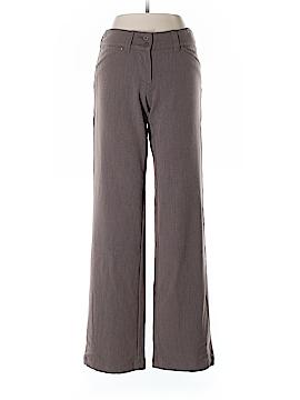 Lole Dress Pants Size 2