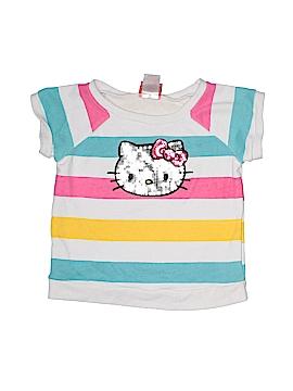 Hello Kitty Sweatshirt Size 5