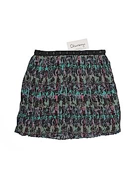 Olsenboye Casual Skirt Size 5