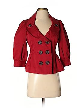 Floreat Jacket Size 2