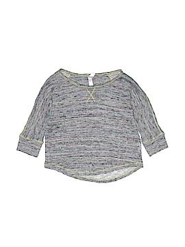 Xhilaration Pullover Sweater Size M (Kids)