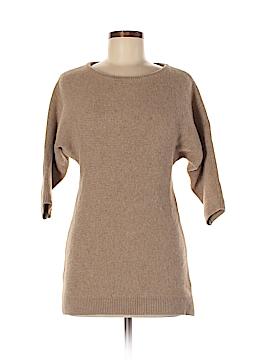 L.K. Bennett Women Wool Pullover Sweater Size S