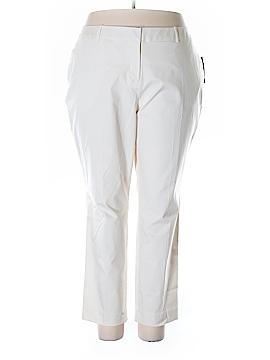 Worthington Dress Pants Size 20 (Plus)
