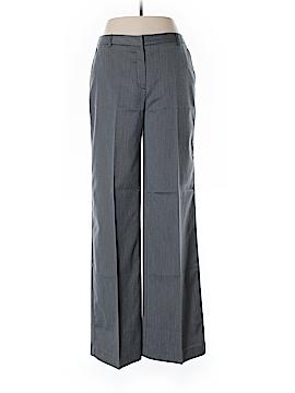 Evan Picone Dress Pants Size 8