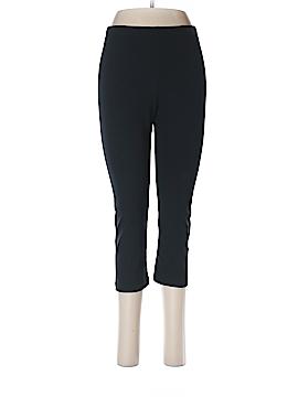 Lady Foot Locker Active Pants Size M