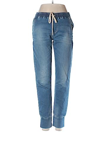 Joe's Jeans Jeans Size XS