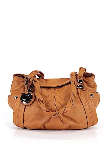 B Makowsky Shoulder Bag One Size